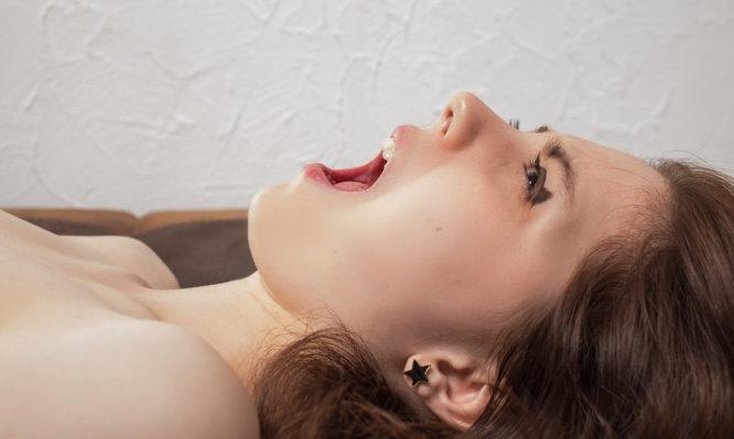 Έπαθε εγκεφαλικό καθώς έφτανε σε οργασμό από στοματικό σεξ: Τι συνέβη σε 44χρονη γυναίκα!
