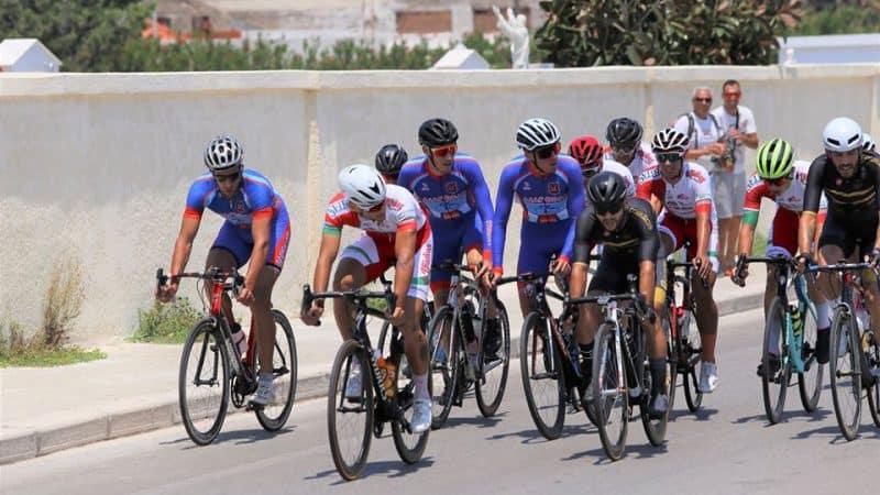 «Rhodes Cycling Challenge 20χρόνια Ροδήλιος» Η προκήρυξη των αγώνων