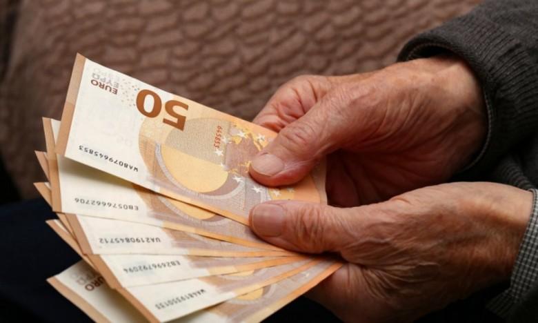 Αναδρομικά: Πώς θα καταβληθούν 1,4 δισ. ευρώ τον Οκτώβριο