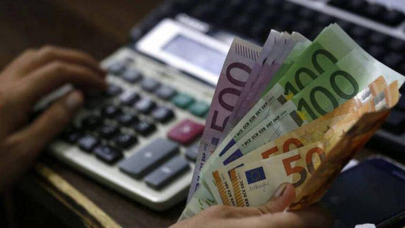 Πώς θα ρυθμίσετε τα χρέη στην Εφορία – Ερωτήσεις και απαντήσεις 10 ερωτήσεις – απαντήσεις για την εξόφληση των χρεών προς το Δημόσιο από 12 έως 120 δόσεις