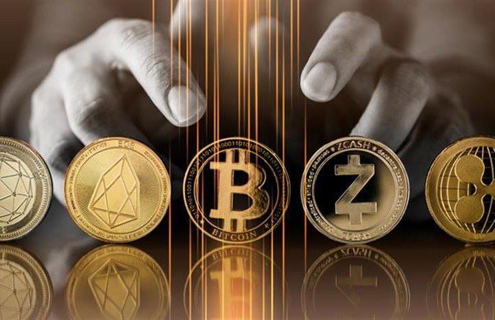 Αξία και νόμισμα στην εποχή του ψηφιακού νέφους και της αντι-αξίας. Του Ηλία Καραβόλια