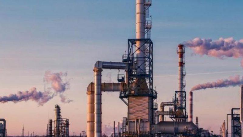 Αφρική: το νέο εργοστάσιο του βιομηχανικού κεφαλαίου       Του Ηλία Καραβόλια