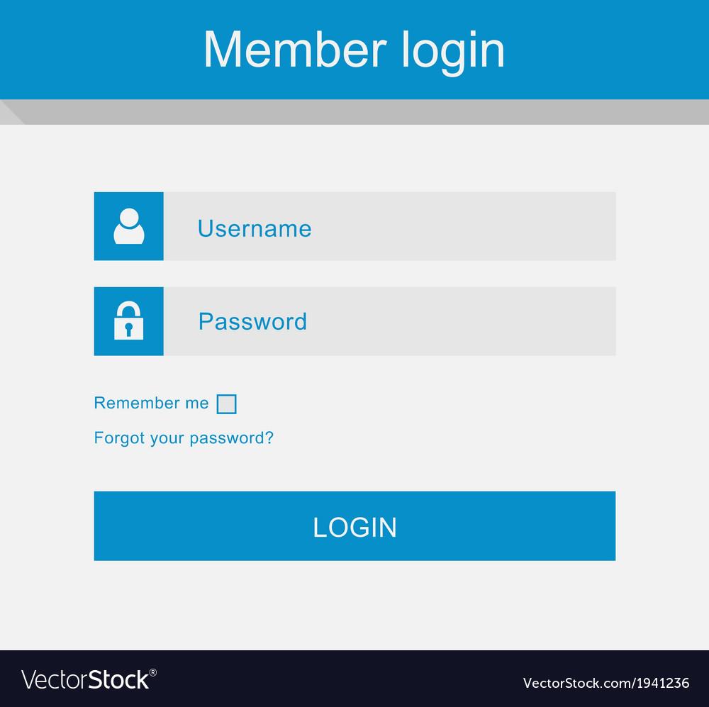 Βάλε το password και κάνε log-in. Του Ηλία Καραβόλια