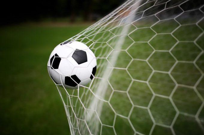 Ανακοίνωση ΠΣΑΠ και επίθεση στην Κυβέρνηση για το μη ξεκίνημα της Football League