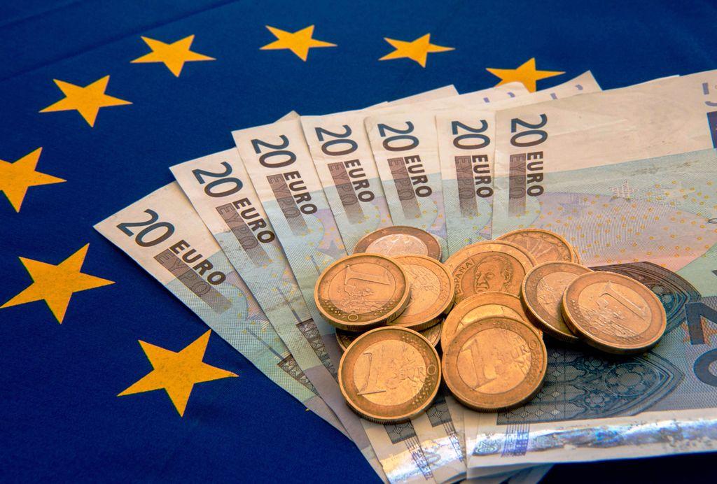 ΑΝΑΚΟΙΝΩΣΗ ΔΗΜΟΥ ΡΟΔΟΥ  Έγκριση των οικονομικών στοιχείων Φιλανθρωπικών Συλλόγων – Σωματείων – ΜΚΟ