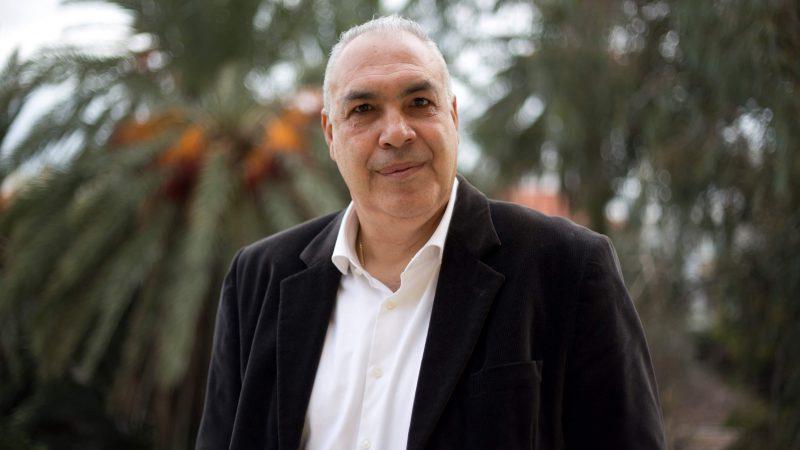 Μήνυμα του Εντεταλμένου Περιφερειακού Συμβούλου  Δια Βίου Μάθησης και Απασχόλησης Χρήστου Μπάρδου προς τη νέα γενιά  για την Ενσωμάτωση της Δωδεκανήσου με την Ελλάδα