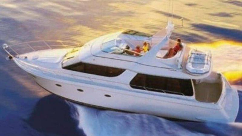 Ταφόπλακα στα σκάφη αναψυχής λόγω ασυνεννοησίας των δημόσιων υπηρεσιών