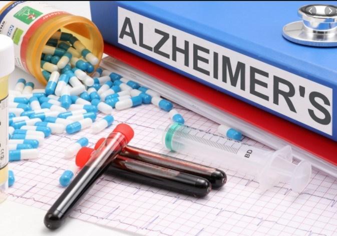 Έπειτα από 18 χρόνια εγκρίθηκε το φάρμακο για το Αλτσχάιμερ