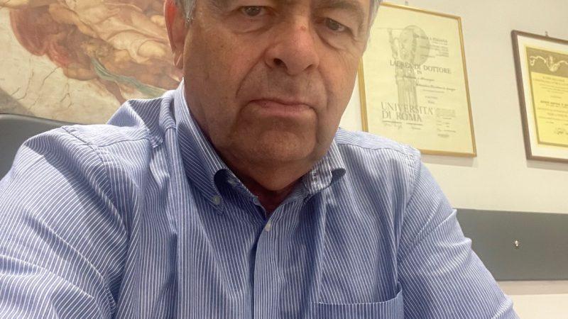 Αποσύρθηκε με βολές κατα του δημάρχου Αντωνη Καμπουράκη η Ρόδος Αξιών από την εταιρία Κολοσσός 2047
