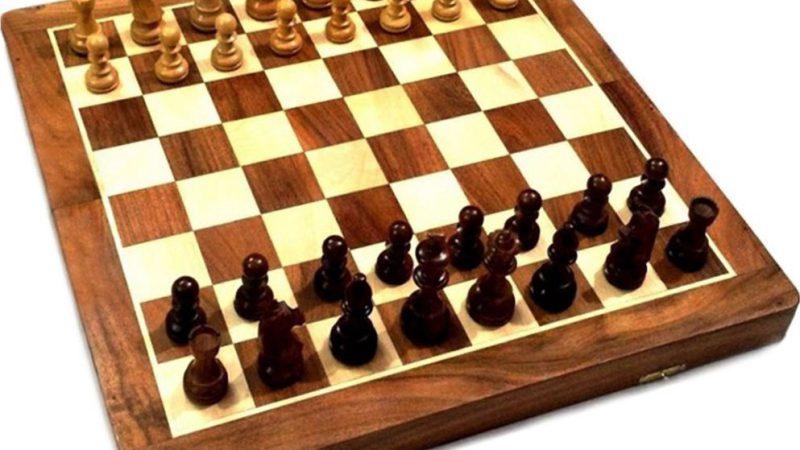 Φεστιβάλ σκακιού στη Ρόδο με παγκόσμιες διοργανώσεις